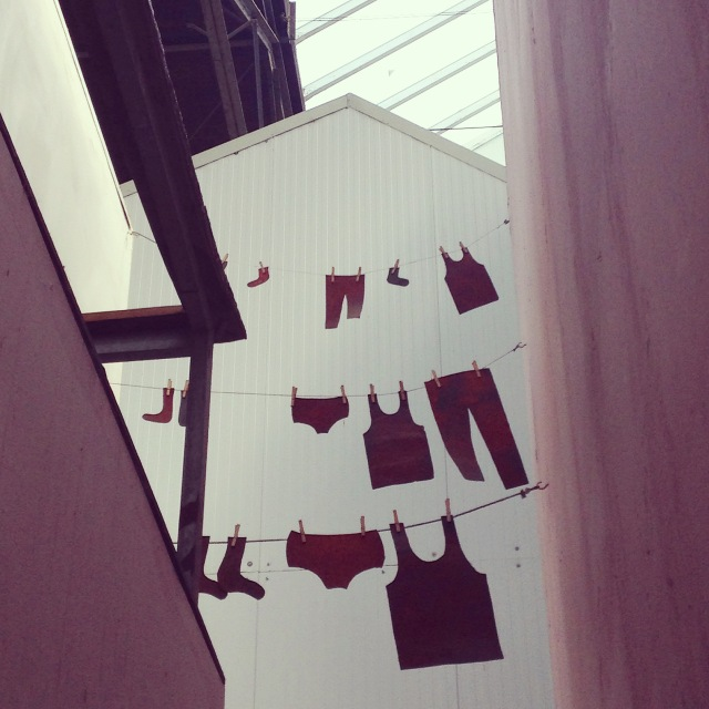 ndsm_laundry
