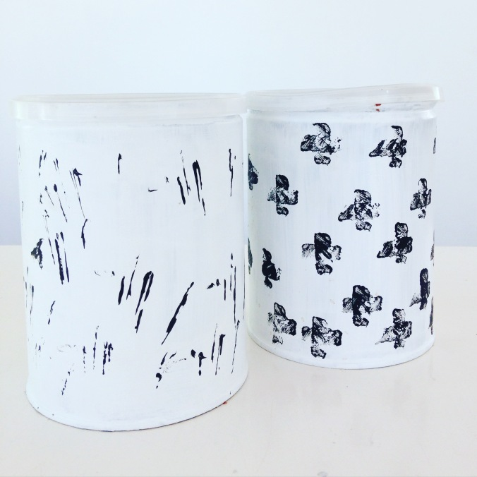 stamped_containers