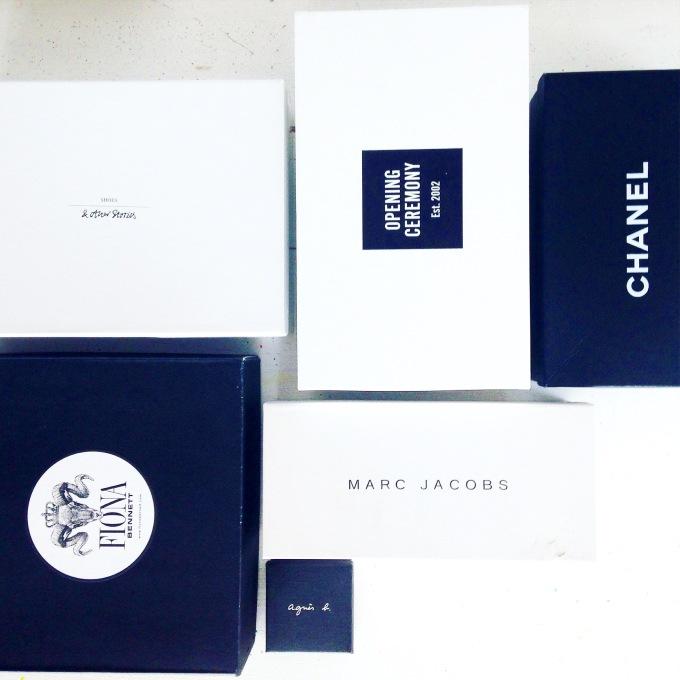 fashion_boxes